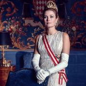 Se souvenir de Grace de Monaco: la Princesse était en Dior