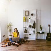 Les 10 choses à savoir avant de louer son premier appartement