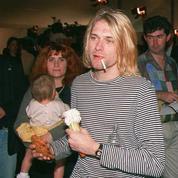 Kurt Cobain, icône malgré lui, est mort il y a vingt-cinq ans