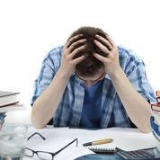 Bac: les 10 techniques pour gérer son stress