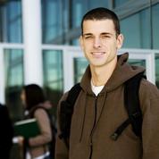 Sciences Po : comment entrer dans un IEP en master?