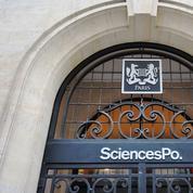 Quelle prépa choisir pour intégrer Sciences Po après le bac?