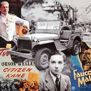 La Jeep Willys, une alliée de la Libération