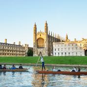 Comment réussir son entretien d'admission à l'université de Cambridge