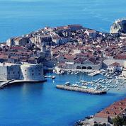 La Croatie veut attirer les touristes toute l'année