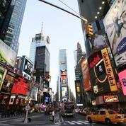 New York: 5 bonnes adresses de shopping à prix doux