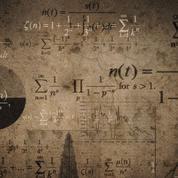 Classement des écoles de commerce 2014: notre méthodologie