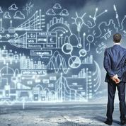 Masters/MSc en conseil-stratégie: les analyses des meilleurs programmes