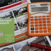 Épargne logement : emprunter avec un PEL sera plus intéressant