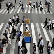 Le palmarès des villes les plus sûres en 2015
