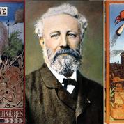Il y a 115 ans, la mort de Jules Verne