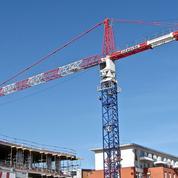 L'État veut construire 200.000 logements sur 33 sites d'Île-de-France