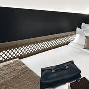 Avion: les cabines de première classe les plus luxueuses