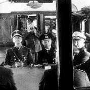 Le 22 juin 1940, l'armistice est signé à Rethondes