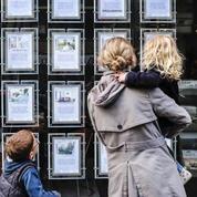 Loyers encadrés: «On impose trop aux propriétaires; je veux récupérer mon bien»