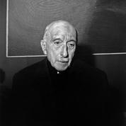 Il y a 50 ans, Le Figaro pleurait François Mauriac