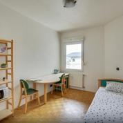 Comment trouver un appartement quand on est étudiant à Paris pour pas (trop) cher