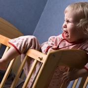 Les seniors et les bébés sont les plus gênés par le changement d'heure