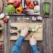 Diabète : «Éviter les régimes trop restrictifs»