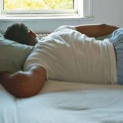 Les réveils trop matinaux perturbent le métabolisme