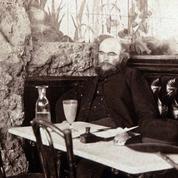 Paul Verlaine en 1891: «Le symbolisme...Je préfère le décadisme. Je suis décadent!»