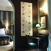 Paris triomphe au classement hôtelier TripAdvisor
