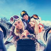 5 stations de ski pas chères dans les Alpes pour les étudiants