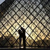 Les 10 destinations plébiscitées pour la Saint-Valentin
