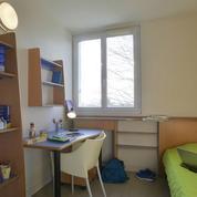 En Bretagne, des chambres étudiantes à louer pour 150 € les quinze jours