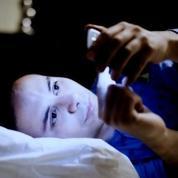 Cinq conseils pour préserver son sommeil