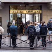 Classement des lycées 2019: découvrez les meilleurs lycées de France