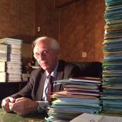 Jean-Charles Terrassier: «Il y a encore beaucoup de psychologues qui cachent la précocité des enfants à leurs parents»