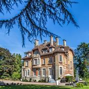 Nos plus belles chambres d'hôtes dans le Nord-Est & Île-de-France