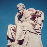 Bac 2019 : les sujets probables de l'épreuve de philosophie