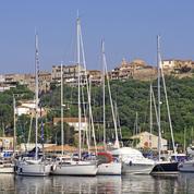 Porto-Vecchio parmi les destinations phares de l'été