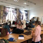 Classement 2019 des meilleures écoles de mode au monde