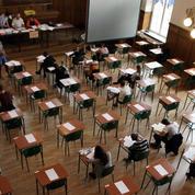 Le baccalauréat, une institution en danger