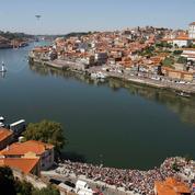 Le top 10 des destinations populaires les moins chères cet été