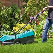 Vacances: préparez votre jardin à se passer de vous