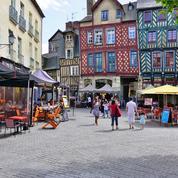 Bac 2020: découvrez les résultats de l'académie de Rennes