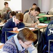 Le classement des meilleurs lycées privés hors contrat à Paris et en province
