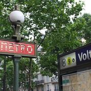 Découvrez le prix d'une colocation à Paris selon la station de métro
