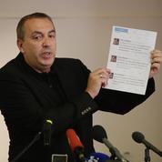Affaire Morandini : «On veut me tuer»