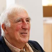 Jean Vanier: «L'espérance est dans la rencontre vraie»