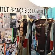 Trois écoles de mode françaises parmi les meilleures du monde