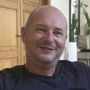 Sébastien Cauet se confie sur sa perte de poids