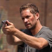Le film à voir ce soir: Brick Mansions sur C8