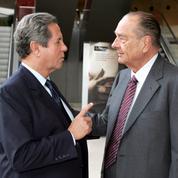 Les 10 citations les plus savoureuses de Chirac