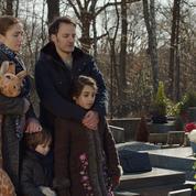 Audiences: TF1 et France 3 au coude-à-coude avec Blindspot et Marion, 13 ans pour toujours