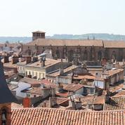 Étudier à Toulouse: pour la qualité de vie offerte par la ville rose